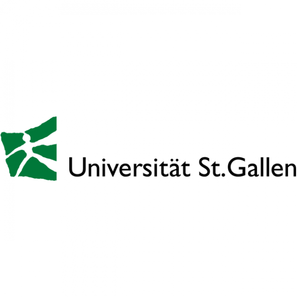 HSG Universität St. Gallen