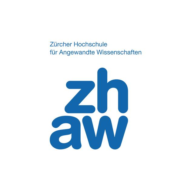ZHAW Zürcher Hochschule für Angewandte Wissenschaften